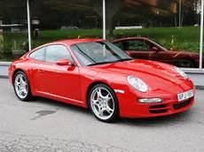 books about how cars work 2006 porsche 911 instrument cluster 2006 porsche 911 user reviews cargurus