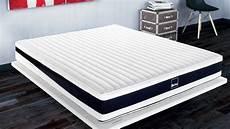 quale materasso stanza da letto umida quale materasso scegliere