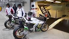 Honda Moto Gp Le Mans 19 05 2013
