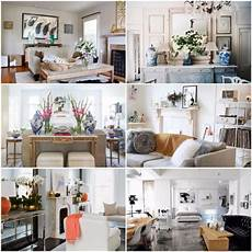 home design tips and tricks tips and tricks for decorating home interior with small details virily