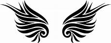 11 Logo Tato Keren Logo Keren Tato
