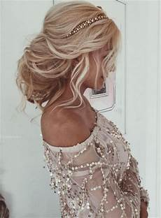 best ideas summer romantic wedding hairstyles by georgette musely