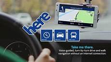 Here Wego Offline Maps 2 0 11709 Apk For Android
