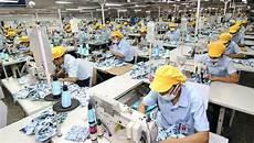 perusahaan manufaktur karakteristik fungsi dan contohnya