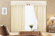 tende da soggiorno classico per la casa ci vuole stoffa arredi e mobili