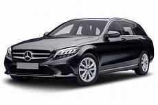 Mandataire Auto Mercedes Mercedes Classe C Neuve 13 5 De Remise Sur Votre