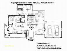 small expandable house plans top result small expandable house plans unique home