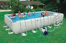 moteur piscine hors sol robot piscine brico depot