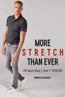 express clothes for shop s and s clothing express