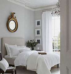feng shui farbe schlafzimmer best feng shui bedroom layouts