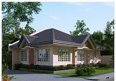 bungalow house plans in the philippines 28 amazing images of bungalow houses in the philippines