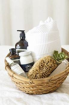 Home Decor Gift Basket Ideas by The Ultimate List Of Diy Gift Basket Ideas Home