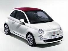 fiat 500 2017 wheel tire sizes pcd offset and rims