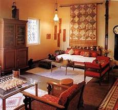 Traditional Ethnic Indian Home Decor Ideas by Interior Design Home Design Color Decorating Architect