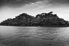 noir et blanc creao la photo noir blanc