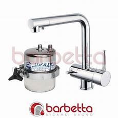 filtro depuratore acqua rubinetto depuratore a filtro con rubinetto seagull deluxe its