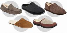 best mens slippers 8 best mens slippers 2018 comfy ugg and scuff slipper