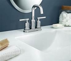 kitchen sink faucets menards moen 174 gibson two handle 4 quot centerset bathroom faucet chrome at menards 174