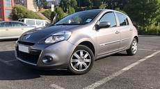 Renault Clio D Occasion 1 5 Dci 75 Day Rodez Carizy