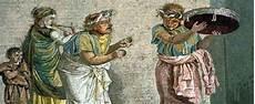 antichi vasi funebri il e la musica nell antica roma soundguru