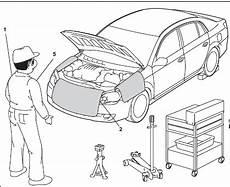 motor repair manual 2006 toyota avalon regenerative braking toyota avalon 2006 2007 factory service manual toyota avalon repair7