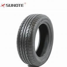 meilleur pneu chinois grossiste pneu chinois pas cher acheter les meilleurs pneu