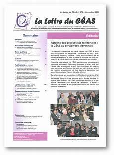 Centre D 233 Tude Et D Sociale De La Mayenne C 233 As53