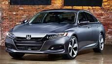2019 honda accord hybrid touring price car us release