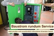 baustromverteiler mit z 228 hler berlin baustromverteiler