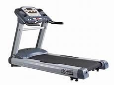 destockage tapis de course runnig machine tapis de course pro destockage grossiste