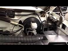 small engine maintenance and repair 1993 ford f150 transmission control 1993 f150 computer repair youtube