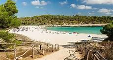 Schönster Strand Mallorca - cala mondrag 243 abcmallorca giving you the best experience