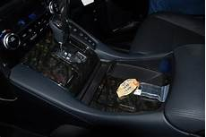 my console made for malaysia toyota alphard vellfire mpvs launched