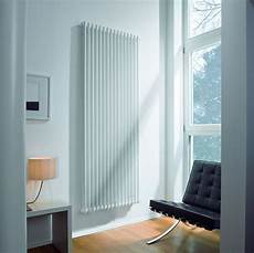 caloriferi runtal zehnder charleston vertical multi column radiator uk