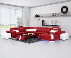 divano ottomano divano divano interni casa divano divano in pelle con