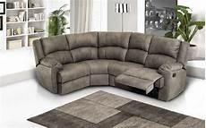 mondo convenienza divano angolare divani mondo convenienza 2018 foto 10 28 design mag