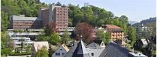 Stadt Lahr Lahr Tr 228 Gt Die Agenda 2030 F 252 R Das Ortenau