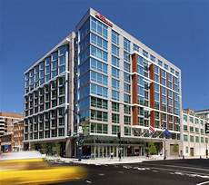 book hilton garden inn washington dc georgetown area
