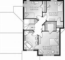 emporium traditional home plan 032d 0462 house plans and more