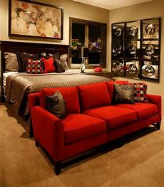 Home Decor Ideas For Couples by Bedroom Designs For Couples Bedroom Bedroom Design
