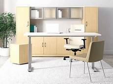 home office furniture glasgow 15 ideas of office desks glasgow