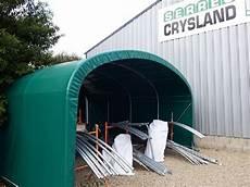 bache verte jardin abri pour b 226 che b 226 che verte pour jardin crysland