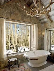 rustic bathroom decorating ideas 30 inspiring rustic bathroom ideas for cozy home