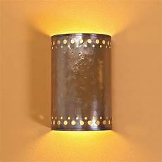 hammered copper indoor wall sconce copper a real show stopper indoor wall sconces wall