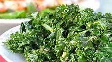 mediterranean kale recipe allrecipes com