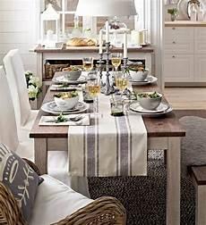 Zuhause Bei Ikea 2014 12 Kejsarkrona Esszimmer