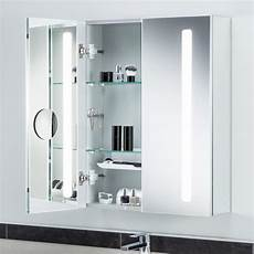 villeroy boch my view 14 spiegelschrank mit led