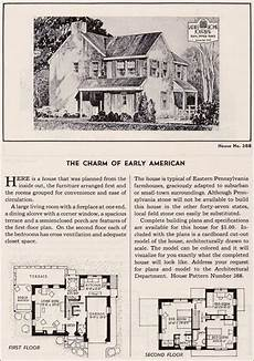 early 1900s house plans early 1900 farmhouse plans