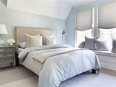 Bedroom Decorating Ideas With Gray Bed by Welcoming Guest Bedroom Ideas For Winter Visitors Hgtv
