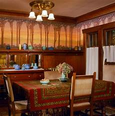 all about wallpaper friezes restoration design for the